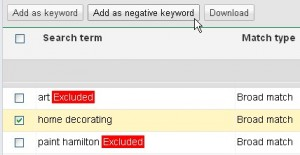 exclude_search_terms