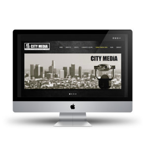 CityMediaEntFeatured