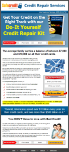credit-repair-services_lp